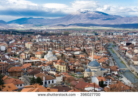 stock-photo-the-city-of-prizren-kosovo-396027700