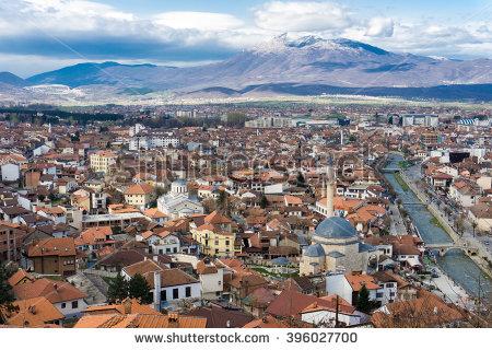 stock-photo-the-city-of-prizren-kosovo-396027700